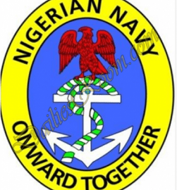 2016 Recruitment: Nigerian Navy Released 2,850 Successful Candidates List