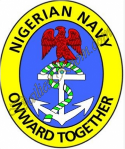 How to purchase Nigerian Navy e-voucher Application Form 2016 Navy Direct Short Service Forms - www.joinnigeriannavy.com