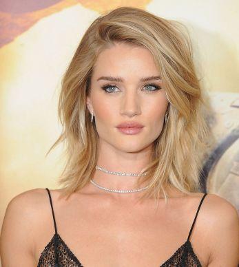 Top 20 Most Popular Models on social media site 2015: Tumblr List