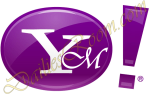 Free Yahoo Mail Sign Up, Yahoo Registration, Login Yahoo Mail Account - www.yahoomail.com