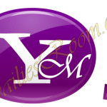 Free Yahoo Mail Sign Up, Yahoo Registration, Login Yahoo Mail Account All for Free