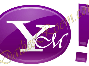 yahoo mail sign in, Yahoo Registration & more on www.yahoomail.com