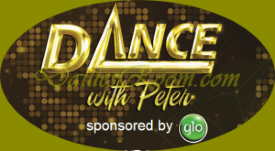 Download Glo Dance with Peter Finale Performance