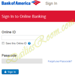 How to send money using mobile and email transfers