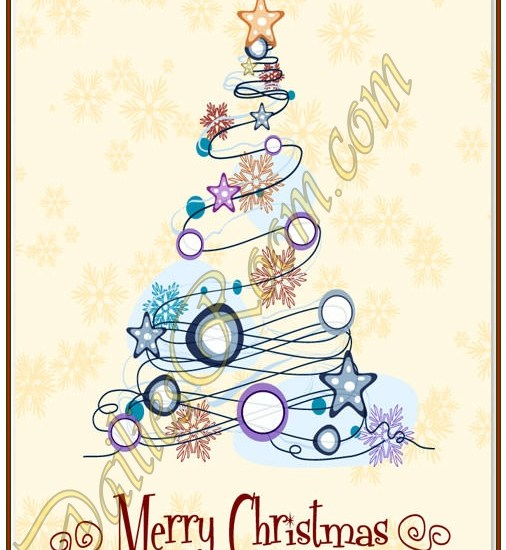 Merry Christmas Wishes - Xmas Wishes Quotes