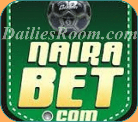 How to Use Nairabet Mobile Version as Computer Version