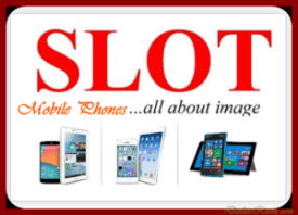 Slot Ng Price List - Apple Tablet BlackBerry Samsung Tecno Infinix etc