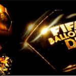FIFA Ballon d'Or Winners – Previous World Player of the Year