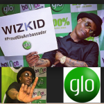 glo Ambassadors Musicians  List – Glo Ng Unlimited