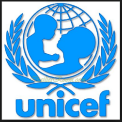2016 UNICEF/SPIC Undergraduate Scholarship Award - Apply Now