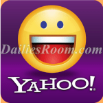 Yahoo Mail Registration / Yahoo Mail signin Worldwide yahoomail.com