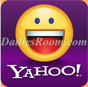 Yahoo Mail Registration / Yahoo Mail signin Worldwide yahoomail.com