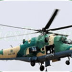2016 Nigerian Airforce Recruitment Form Application Out – Apply Now