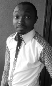 OLAJIDE Faith Ayodeji. Student of University of Ilorin, College of Health Sciences,Faculty of Basic Medical Sciences, Department of Physiology.