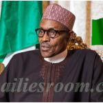 Nigerian President Fires DGs Of NTA, VON, NAN, NBC, VOA, FRCN