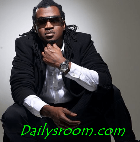 Download Call Heaven by Paul Okoye