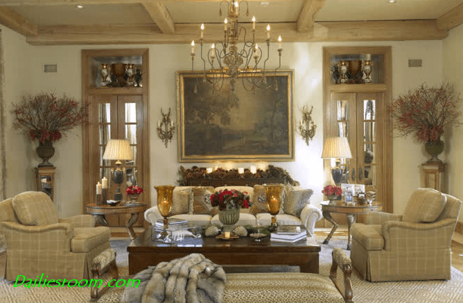 Furniture Collections for Living Room 2