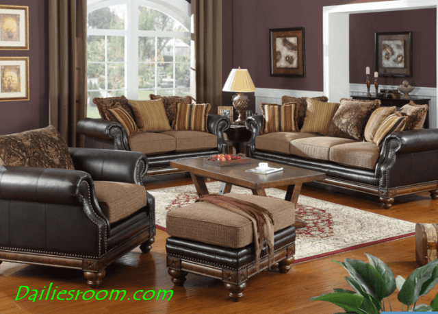 Furniture Collections for Living Room 3