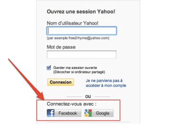 How to Sign Up Yahoo Mail