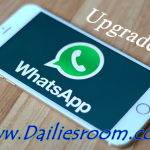 Whatsapp Upgrade Best Alternative steps / www.whatsapp.com