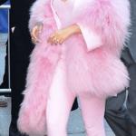 Fenty Beauty by Rihanna will launch in fall 2017