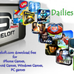Gameloft.com download free iPhone Games, Android Games, Windows Games