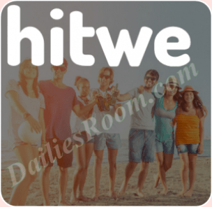 How To Open New Hitwe Account Registration / Hitwe Signin