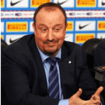 Rafael Benitez Appointment Was A Mistake – Do you Concur