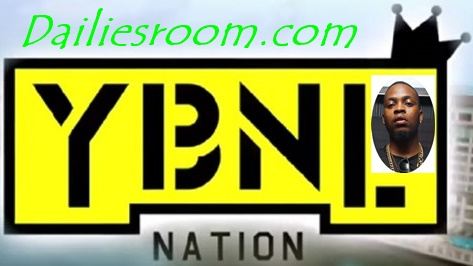 YBNL music lable