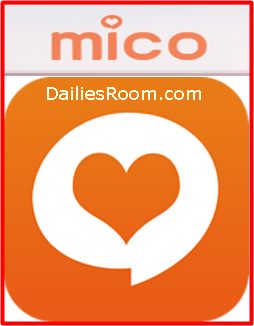 Mico Dating Sign Up