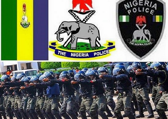 List Of Nigeria Police Recruitment Successful Candidate 2016/2017 - Nigeria Police Recruitment