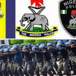 List Of Nigeria Police Recruitment Successful Candidate 2016/2017