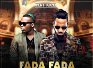 Fada Fada by Phyno Ft. Olamide