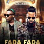 "Download New Song "" Fada Fada "" by Phyno Ft. Olamide"