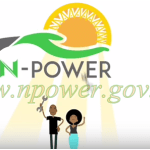 Register Portal For N-Power Jobs Application – Apply Now