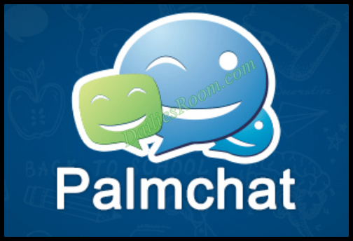 Palmchat free download For Android, Windows Phone, iPhone, NOKIA, BlackBerry 5, 7 & 10