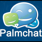 Palmchat free download  For Android, iOS, Windows Phone, iPhone, NOKIA, BlackBerry 5, 7 & 10