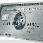 How To Activate American Express Credit Card Online – www.americanexpress.com