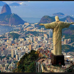 Rio 2016 Olympic Best Accommodation Options in Ria da Janeiro – Hottest five-star hotels in Brazil