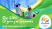 How To Buy Rio 2016 Olympic Tickets Online For Brazil Trip - RIO 2016 Olympic Games