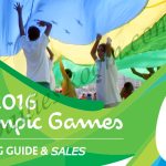 How To Buy Rio 2016 Olympic Tickets Online For Brazil Trip – RIO 2016 Olympic Games
