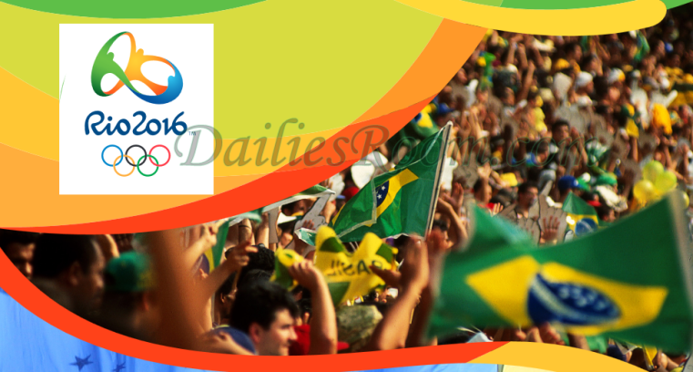 How To Purchase Or Buy Rio 2016 Olympic Tickets Online For Brazil Trip