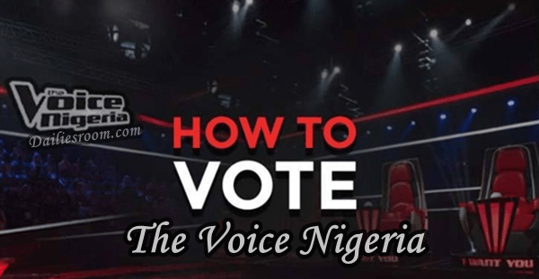 The Voice Nigeria Finale Live Shows 2016 performance Watch and Download The Voice Nigeria Episode 16 Live Show 2016 performance / Africa Magic The Voice Nigeria Voting Portal - How To Vote The Voice Nig Favorite Contestants