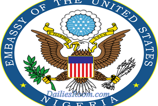 20 Nigeria States U.S Government Declares Unsafe