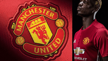Manchester United Players Salaries Contracts Wages - Highest Paid Players