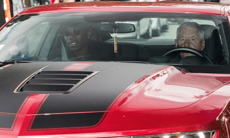 Pogba Set To Sign Man United five-year contract - Pogba Completed Medical