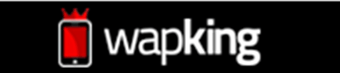 www.wapking.site | WapKing Latest Video Download, Games, Mp3 Songs