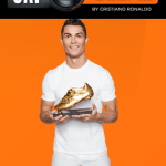 Free cr7 selfie apk download – cr7selfie app android iOS iPhone Download