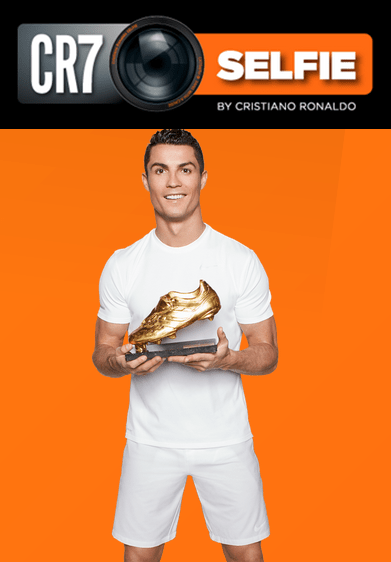 Free cr7 selfie apk download - cr7selfie app android iOS iPhone Download -