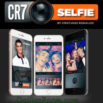 How To Download CR7 Selfie App Free for Android, iOS – www.cr7selfie.com